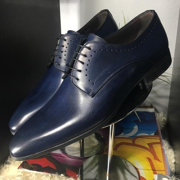 FLECS Italy Other - Handmade ITalian Men's Shoes